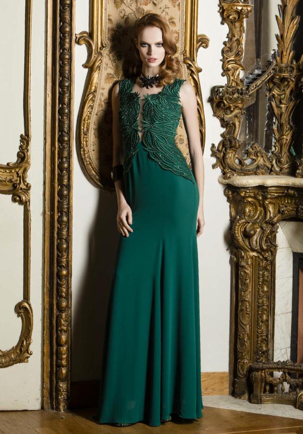 44e8da5d439ebb купити плаття великого розміру ,плаття великі розміри ,вечірні плаття для  повних ,плаття для повних жінок купити ,плаття вечірні великих розмірів  ,весільні ...